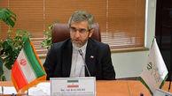 """دبیر ستاد حقوق بشر: بهره مندی از """"شرایط مناسب در زندان"""" حق هر محکوم است"""