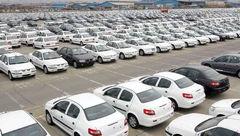 حسینیکیا: مردم برای خرید خودرو تعجیل نکنند