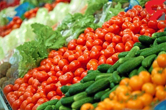 نرخ سیفی ها در بازار
