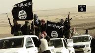 جزییات قتل عام 6 عضو خانواده توسط داعشی ها! / تازه داماد و عروس کشته شدند + جزییات