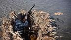 دستگیری 23 شکارچی متخلف در گلستان