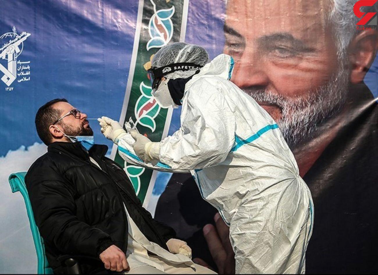 اجرای طرح شهید سلیمانی با رویکردی جدید در لرستان