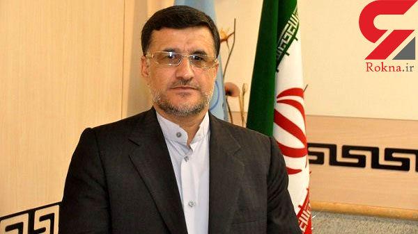 سومین دوره جشنواره رای ویژه قضات دادگستری کرمان برگزار میشود