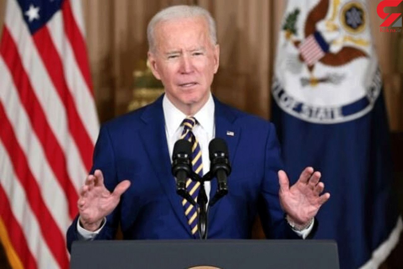 'Small Steps': Biden administration's new game with JCPOA