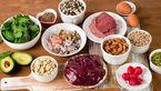 درمان سرماخوردگی با بهترین گزینه های غذایی