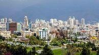تهران پیشرو در کاهش معاملات مسکن