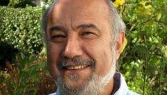 «خاشقجی» به قتل رسیده و جسدش از ترکیه خارج شده است