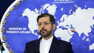 Grossi to discuss usual technical interactions in Iran visit