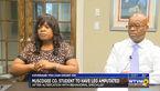 معلم بیرحم باعث قطع پای یک دانش آموز شد+عکس