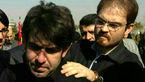 علیرضا صلحی، پزشک معروف تبریزی، خود متهم به قتل خانواده اش شد  / در غذای نذری سیانور بوده است+ عکس