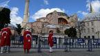 حمله خونین رفتگر دیوانه به 3 گردشگر روسی در ترکیه