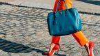 ۴ قانون طلایی برای انتخاب کیف و کفش و اکسسوری مخصوص قد کوتاهها +عکس های دیدنی