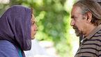 جنیفر لوپز و پرویز پرستویی پلیس میشوند
