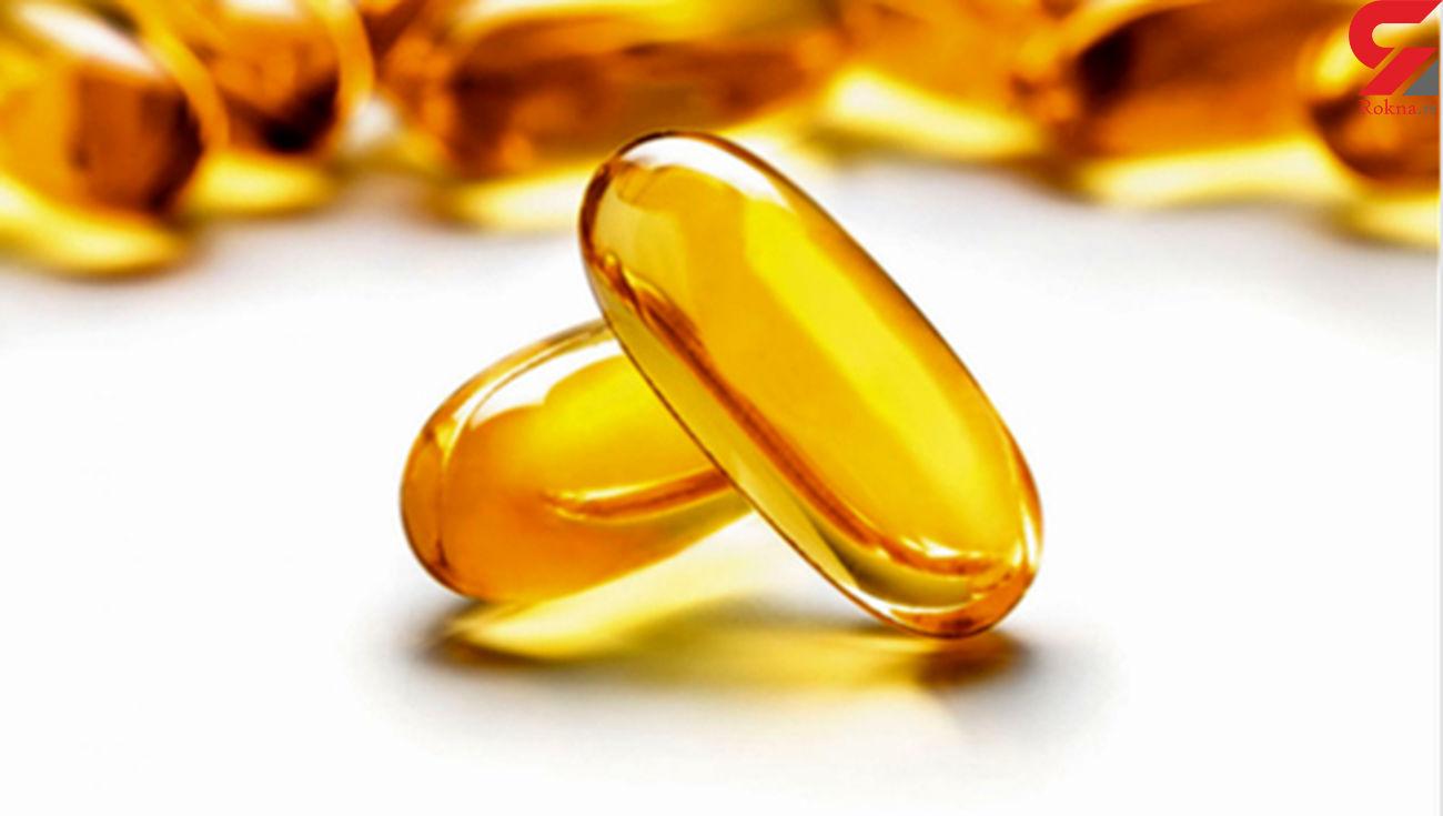 هر آنچه باید در مورد ویتامین E و توکوفرول بدانید