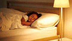 نور لامپ تاثیر منفی بر سلامت کودکان دارد