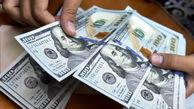 خریداران نامرئی که قیمت دلار را تعیین می کنند / آنان از جنس مردم نیستند / سود بانکی را افزایش دهید