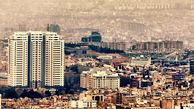 قیمت رهن و اجاره آپارتمان در منطقه خانی آباد + جدول
