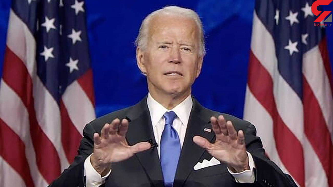 """توافق """"کووید"""" بایدن با ایران، میتواند جایگاه آمریکا را در میان ایرانیان اصلاح کند"""