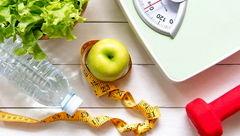 تقویت مغز جنین با ناب ترین فرمول غذایی
