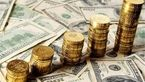 قیمت دلار و سکه در بازار امروز