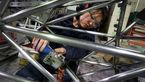 چرا حقوق زنان در این شرکت خودروسازی پایمال می شود؟