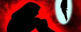 تجاوز جنسی مرد همسایه لیلای 13 ساله را باردار کرد