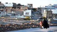 10 میلیون نفر در ایران در معرض کوچ اجباری /بیش از 40 درصد هزینه خانوارهای شهری خرج اجارهبها می شود
