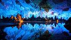 عجایب زیرزمینی جهان؛ از زیستگاه کرمهای شبتاب تا دخمه اسکلتهای رم