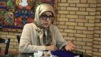 اولویتهای مدیریت شهری تنها کاندیدای زن شهرداری تهران