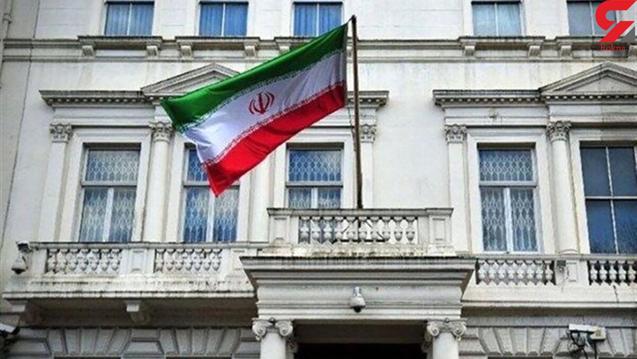 جزئیات ماجرای بستن دفتر نمایندگی مقام معظم رهبری در باکو