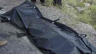 قتل پسر عاشق پیشه توسط 2 دایی غیرتی دختر تهرانی / آنها به خارج گریختند + جزییات