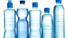 زندگی بدون مواد پلاستیکی زیباتر است