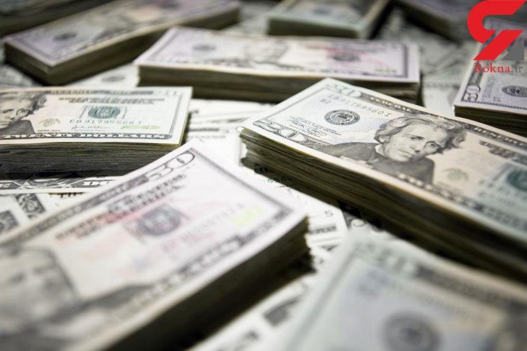 افرادی که به کمک بازیهای ویدیویی ثروتمند شدهاند