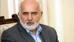 احمد توکلی: شفافیت آرای نمایندگان به مجلس شجاعت میدهد