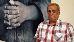 حسین محب اهری از بیمارستان مرخص شد/دلیل ممنوع الملاقات شدن شدت بیماری نبود