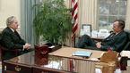 مرگ میلیاردری که محمدرضا شاه را به آمریکا کشاند +عکس