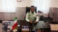 دستگیری 3 مرد مسلح که در گتوند معامله تفنگ میکردند