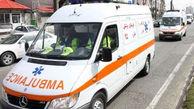 پشت پرده مرگ 2 گنابادی به دلیل آنفلوآنزا