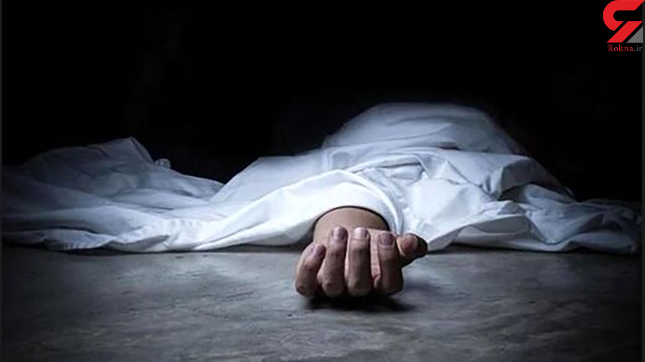خودکشی دختر 20 ساله در آبادان/ خواهرش هم خودکشی کرده بود