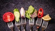 راهکارهایی برای افزایش سطح آهن خون
