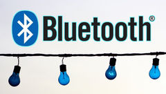 آیا میدانید؛ Bluetooth چطور کار می کند؟ /معرفی ویژگیهای آن