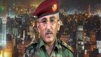 ابوظبی در تیررس موشک های یمن قرار داد
