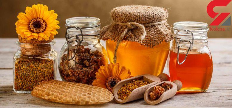 درمان خشکی پوست با روش های بدون هزینه