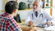 چگونگی قاعدگی مردان  / تزریق هورمون های زنانه به مردان برای کاهش تجاوز!