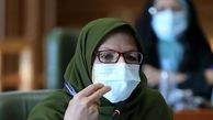 خداکرمی : تولید بیت کوین در ایران برای خرید و تامین مایحتاج ضروری / نباید از مردم پنهان کنیم