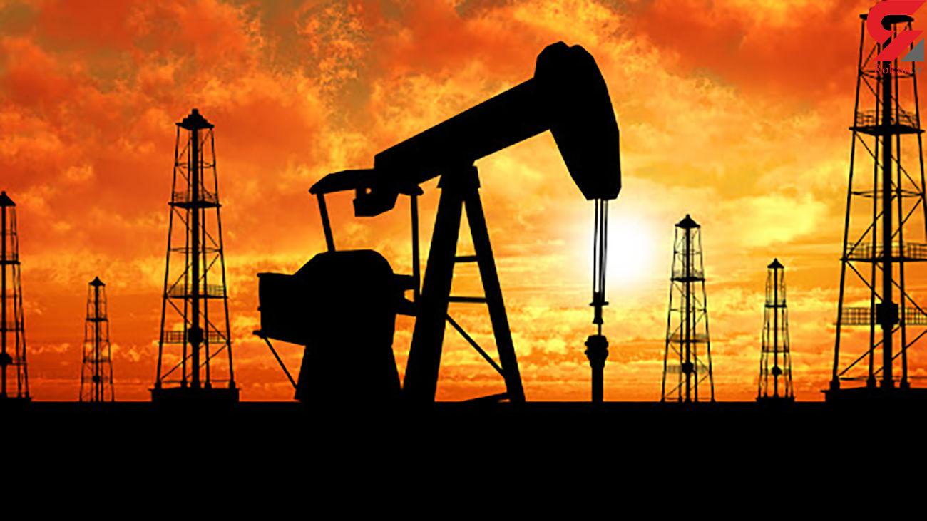 اعلام نتیجه رأی دیوان داوری اختلاف شرکت ملی گاز ایران و ترکمن گاز