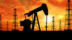 قیمت جهانی نفت امروز جمعه 13 تیر