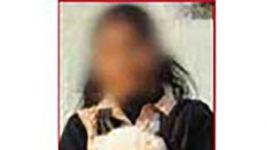 مهندس هندی همسر و 3 فرزند خردسال خود را قتل عام کرد / اعتراف در واتس اپ+ عکس