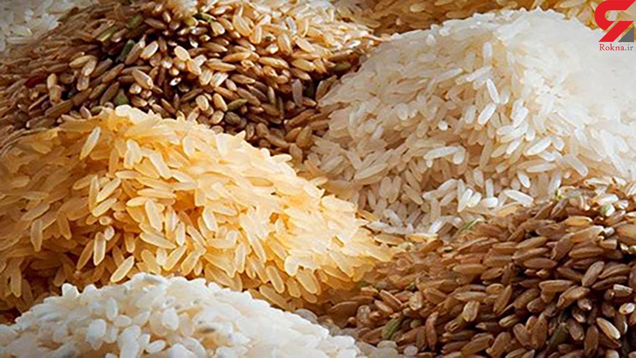 توزیع یارانه برنج آغاز شد / چگونه برنج ارزان دولتی بگیریم؟