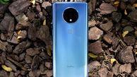 مدل نسل پنجم گوشی وان پلاس ۸ در راه است